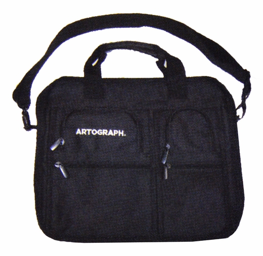 Artograph LightPad Storage Case for 6x9
