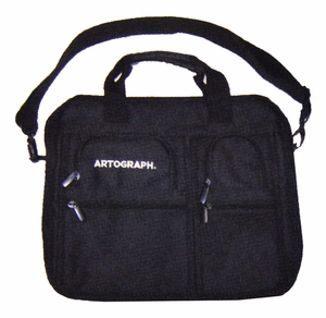 Artograph LightPad Storage Case for 9x12
