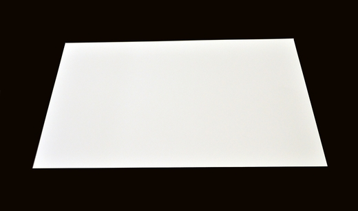 Diploma Parchment 11x17, 10 sheets