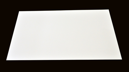 Diploma Parchment, 17x22, 10 sheets