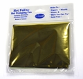 Hot Foil Refill Pack