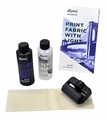 Inkodye Starter Kit, Blue