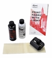 Inkodye Starter Kit, Red