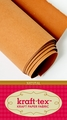 Kraft-Tex Paper Roll, Natural