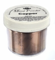 Mona Lisa Metal Powder 1oz (Copper)