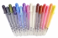 Sakura Glaze Pens, Collection of 16 Bright Colors