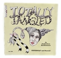 Totally Tangled by Sandi Steen Bartholomew