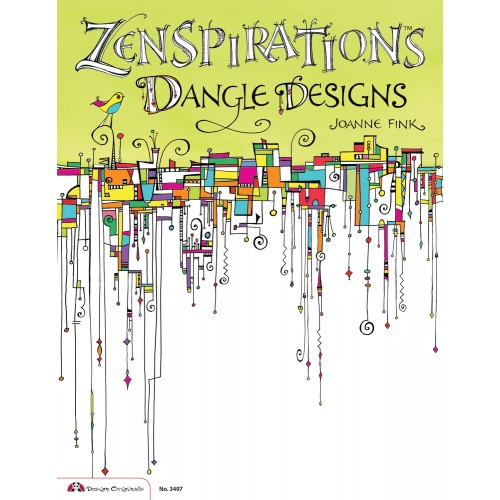 Zenspirations Dangle Designs