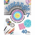 Zentangle Book 7