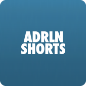 Adrenaline Apparel Shorts