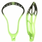 Adrenaline Exclusive Custom Dyed STX Stallion Lacrosse Head