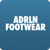 Adrenaline Footwear