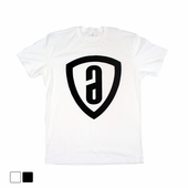 Adrenaline Movement Clark Kent T-Shirt