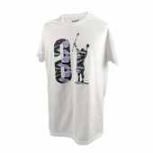 Adrenaline Movement Cold Camo T-Shirt
