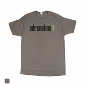 Adrenaline Movement Foundation T-Shirt