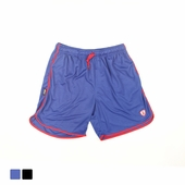 Adrenaline Movement Throwback Nomad Mesh Shorts