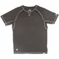 Adrenaline Vendetta Strife Shooting Shirt - Black