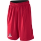 Arizona Wildcats Premium Athletic Shorts