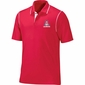 Arizona Wildcats Premium Men's Polo