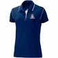 Arizona Wildcats Premium Women's Polo