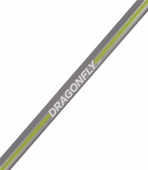 Epoch Dragonfly C30 Gen. 4 Lacrosse Shaft