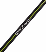 Epoch Dragonfly R60 Gen. 4 Defense Lacrosse Shaft