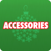 Gifts For Accessories