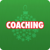 Gifts For Coaches