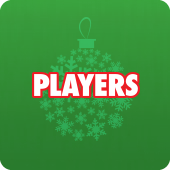 Gifts For Players