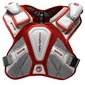 Maverik Maybach Deuce Speed Lacrosse Shoulder Pads