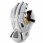 Maverik Rome NXT Lacrosse Goalie Gloves