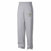 Patrick Henry Custom Lacrosse Super Sweats Pant