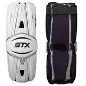 STX Stallion HD Lacrosse Arm Guards