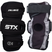 STX Stallion HD Lacrosse Arm Pads