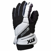STX Stallion HD Lacrosse Gloves
