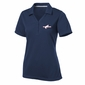 Wild Horse Custom Ladies PosiCharge Micro-Mesh Polo
