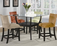 Bloomfield Collection 5-pc Set 100588SET