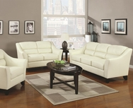 Brooklyn Collection 2-pc Set 504130SET