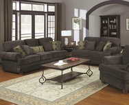 Colton Collection 2-pc Set 504400SET