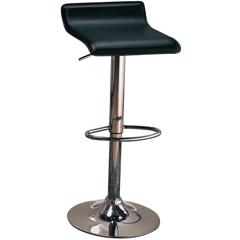 Big amp Tall Office Chairs  Oversized Leather Chairs  Staples