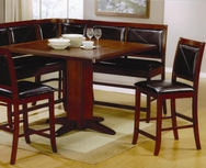 Lancaster Collection 6-pc Set 101790SET