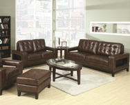 Paige Collection 2-pc Set 504430SET