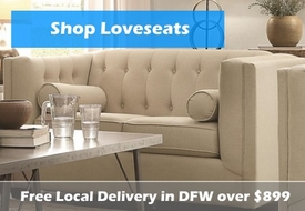Shop Love Seats
