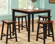Yates Collection 5-pc Set 150293NSET