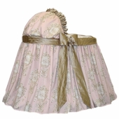 Angelique Bassinet