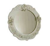 Bella Charm Mirror
