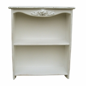 Bella Small Cabinet Shelf