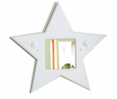 Bella Star Mirror
