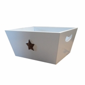 Bella Star Storage Bin