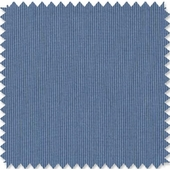 Blueberry Pie Fabric